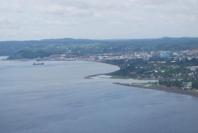 Legazpi_City_Shore_line.jpg
